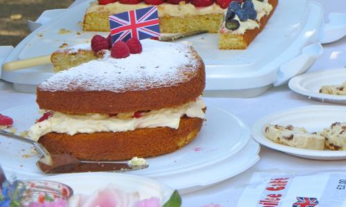 cake_sale