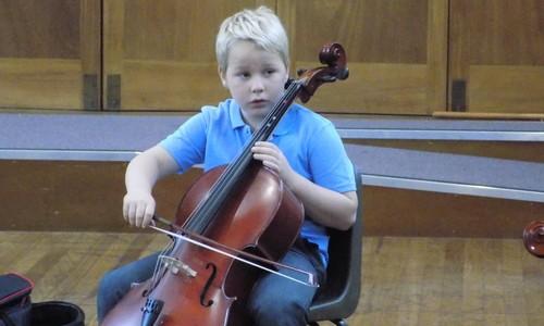 year4_cello