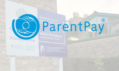 Parent Pay3