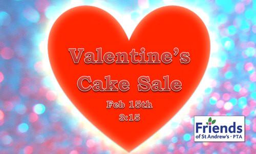 Cake Sale1