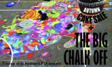 chalk_off
